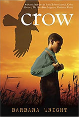 books about jim crow legislation for kids, books about segregation in the south for kids, 19th century historical fiction