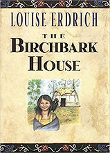 The Birchbark House. The Little House Series