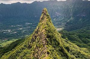 Screenshot_2020-01-26 Iconic Three Peaks