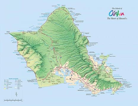OAHU-island-MAP.jpg