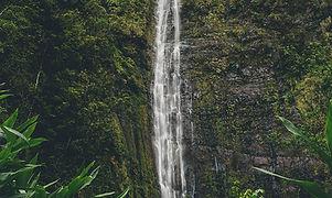 Screenshot_2020-01-26 Three Waterfall To