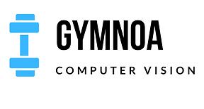 Gymnoa.png