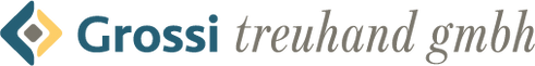 Logo_Grossi_Treuhand_CMYK.png