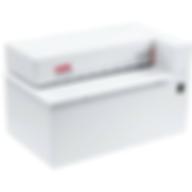 hsm-profipack-cardboard-perforator-500x5