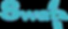 swat logo mavi (1).png