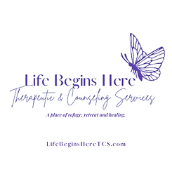 LifeBeginsHereTCS.com-2.png