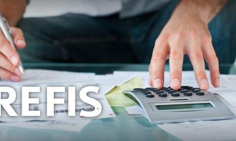 REFIS - Aproximação de acordo - Governo e Deputados
