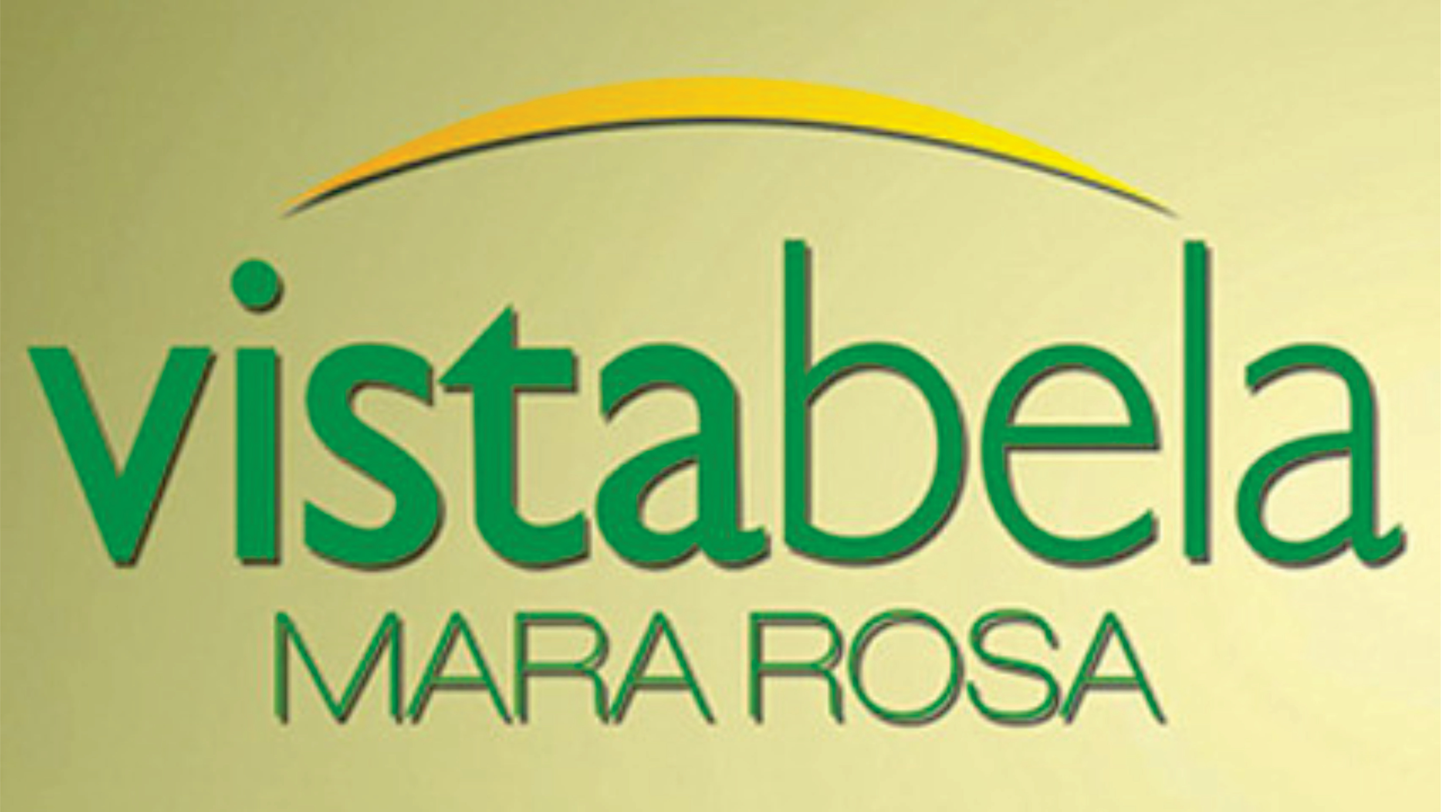 Residencial Vistabela - Mara Rosa