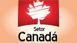 Setor Canadá