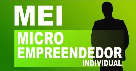 Mudança nas regras do MEI - Micro Empreendedor Individual - Possibilidade.