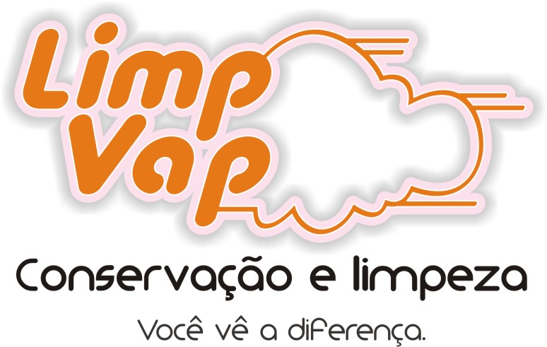 Limp Vap