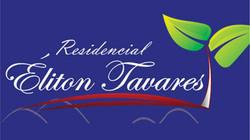 Residencial Eliton Tavares