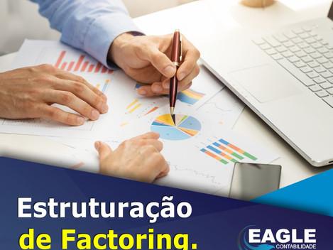 Estruturação de Factoring