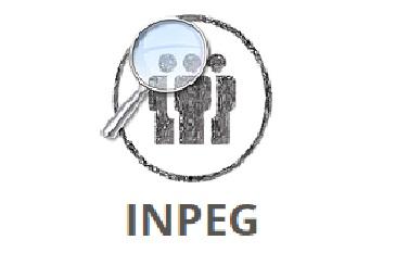 INPEG - Instituto de Perícia e Educa