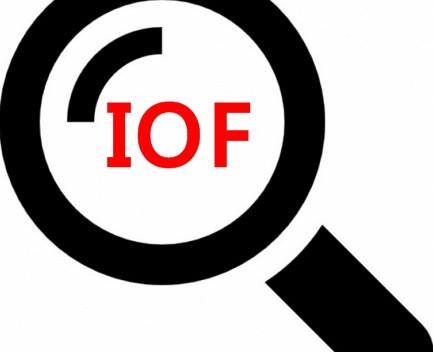 Transferência de recursos entre empresas gera pagamento de IOF