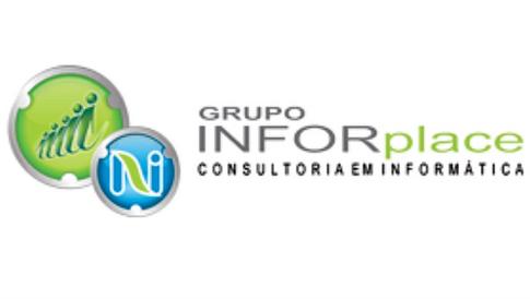 Grupo INFORplace