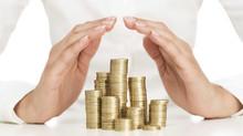 Distribuição de lucros e a contabilidade - Lucro Presumido.