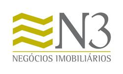 N3 Negócios Imobiliários
