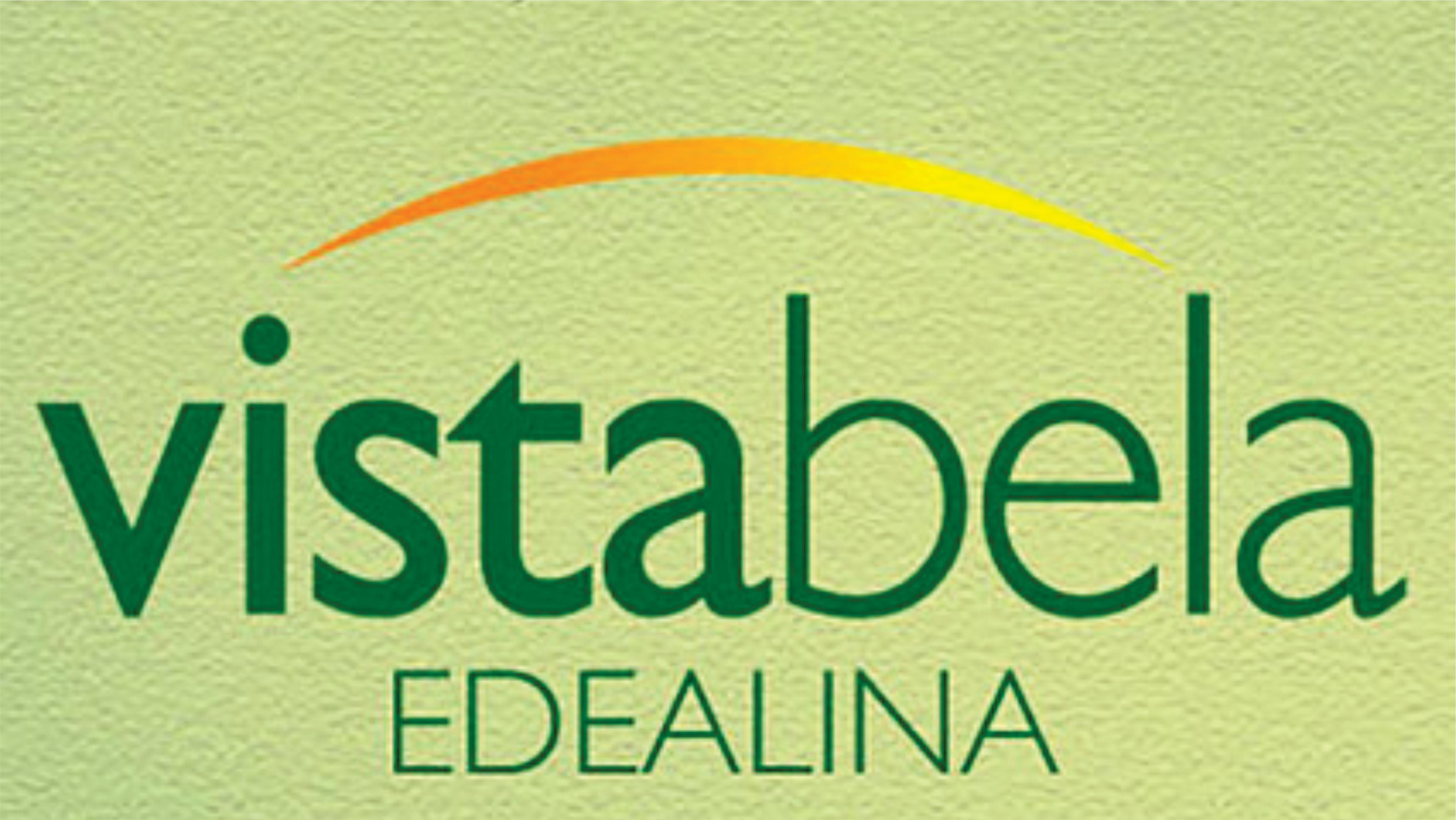 Residencial Vistabela - Edealina