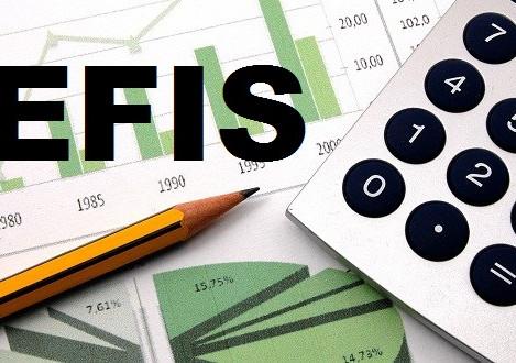 Consolidação REFIS (PERT) - Demais Débitos - Inicia hoje (10-12).