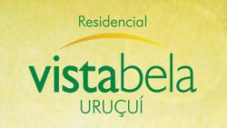 Residencial Vistabela - Uruçuí
