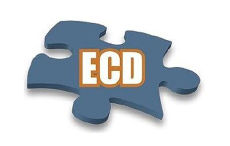 Assinatura ECD - Mudança.