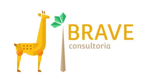 Brave Consultoria