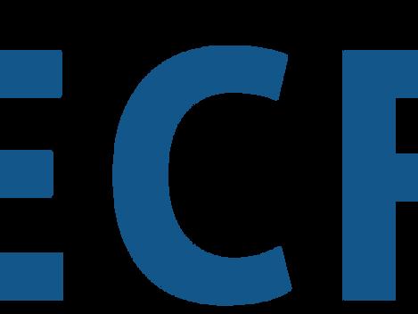 Alteração ECF - Novidades - Multas e Livros.