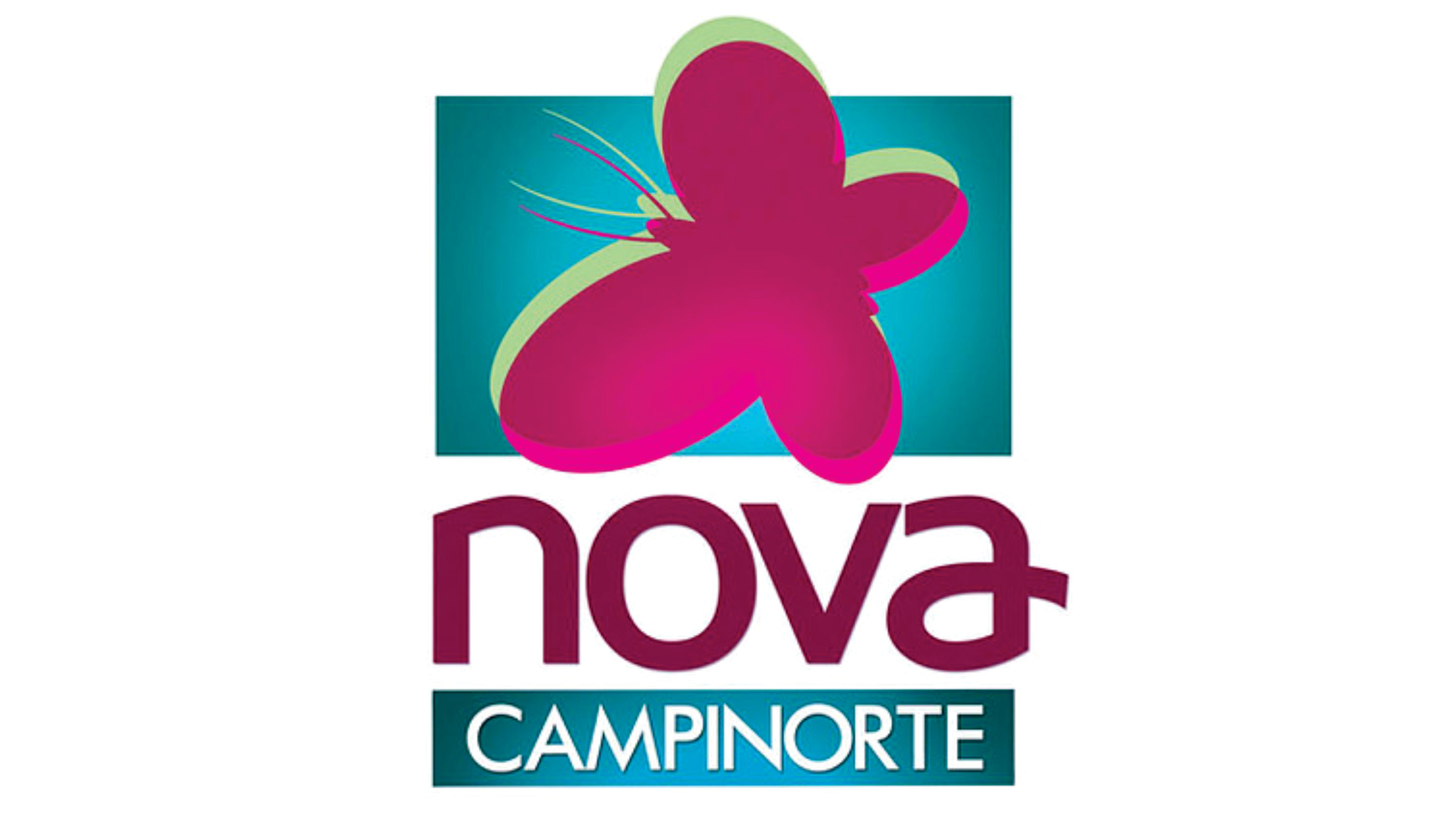 Residencial Nova Campinorte
