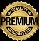 Premium quality.png