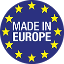 Made-In-Europe-PNG-Clipart.png