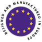 Made_in_EU_vijola.png
