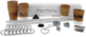 Gardening_set_white_product_image_800x35