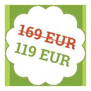 119 EUR 169 EUR.png