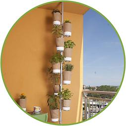 Urban Planty, vertical garden, balcony, home accessories, garden ideas, garden fun, balcony advanture, nature, home