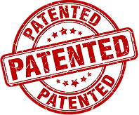 patented-stamp-vector-9722077.png