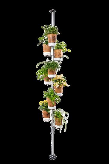 Urban Planty | Vertical Garden