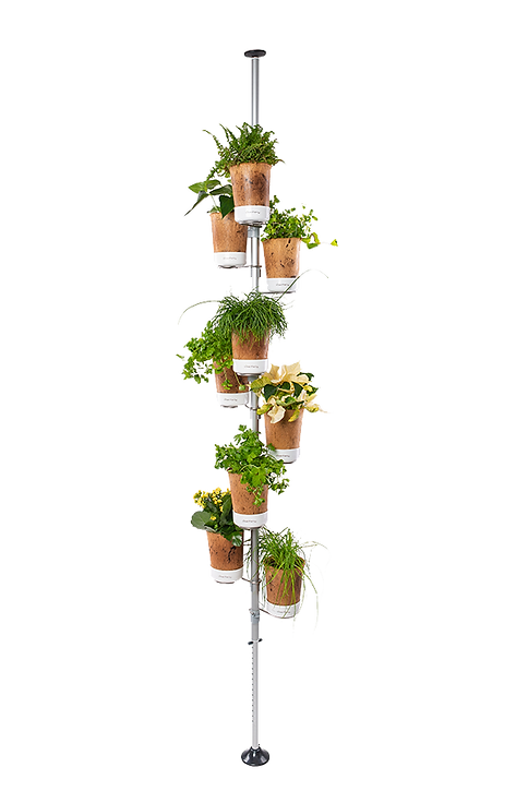 URBAN PLANTY - Giardino Verticale