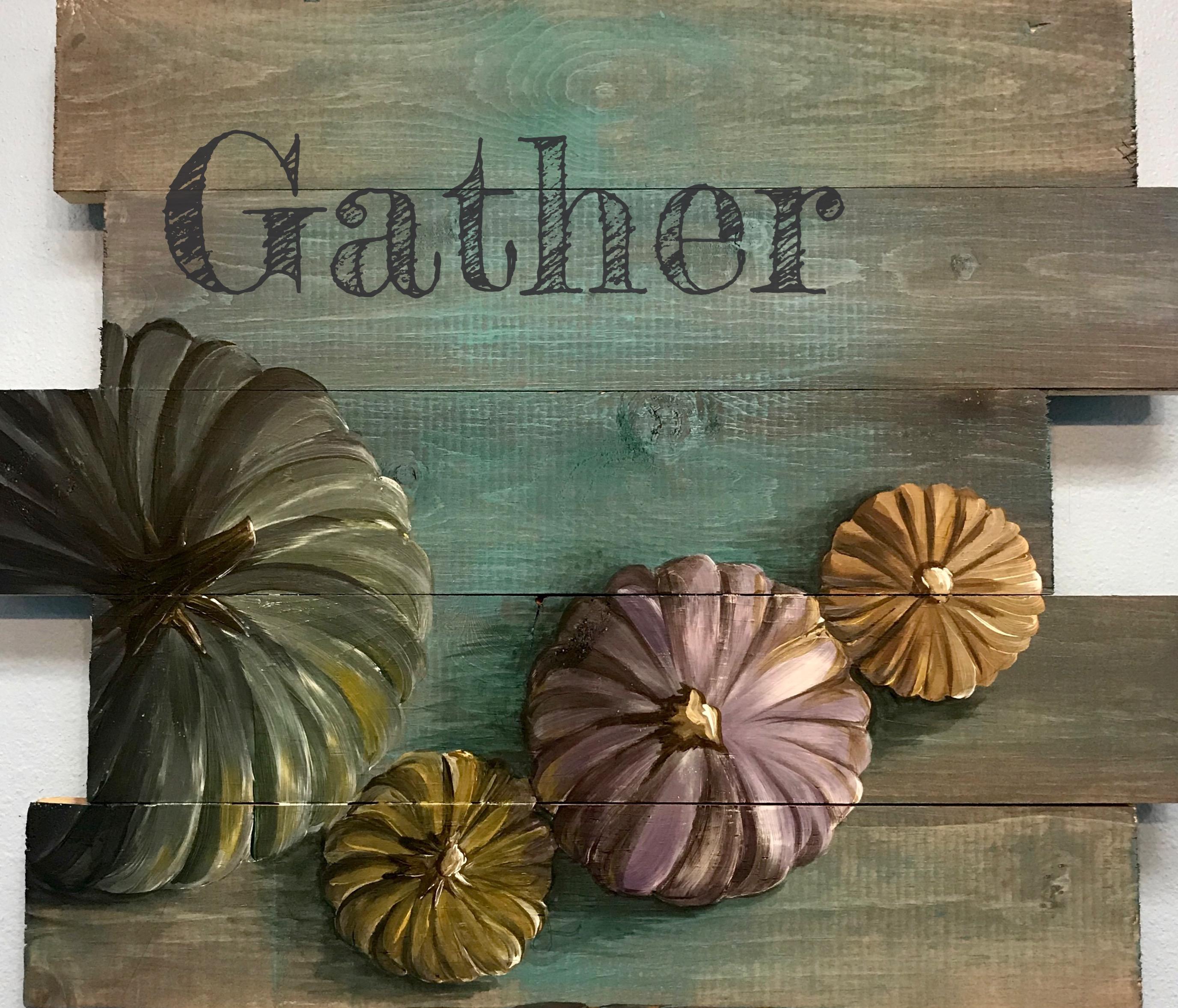 Gather_Pumpkins