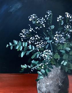 Lovely_Eucalyptus
