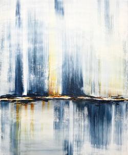 Abstract_Rain