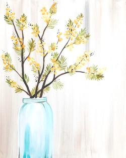 Ball_Jar_Yellow_Acacia