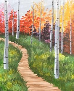 Fall_Path