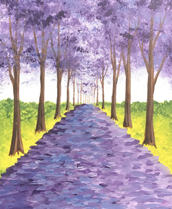 Lavender_Road