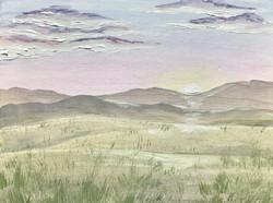 Misty_Sunrise_Mountains