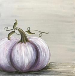 You_Pick_the_Color_Pumpkins