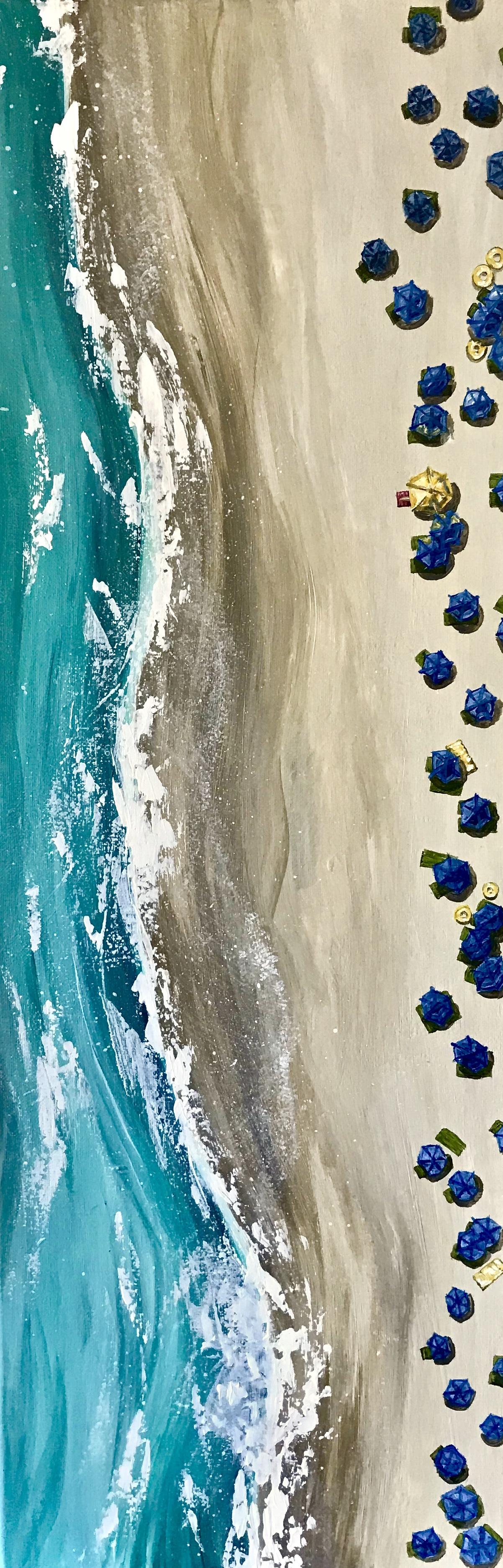 Sunny_Daze_Beach