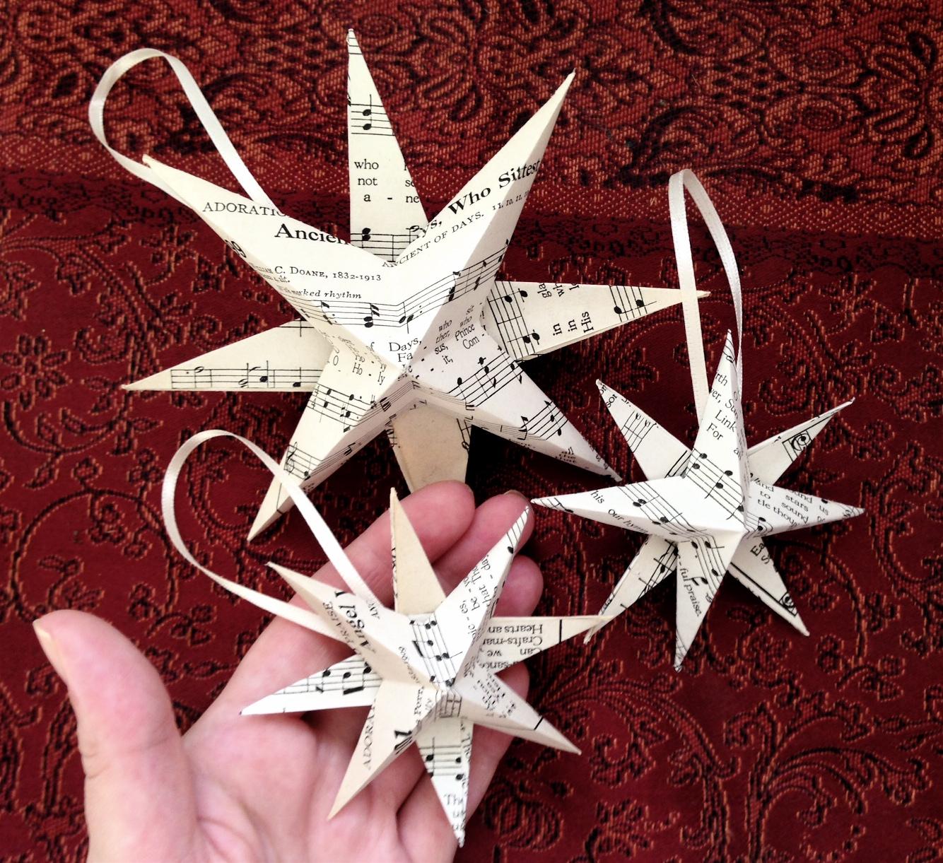 Follow_the_Star_Paper_Ornament