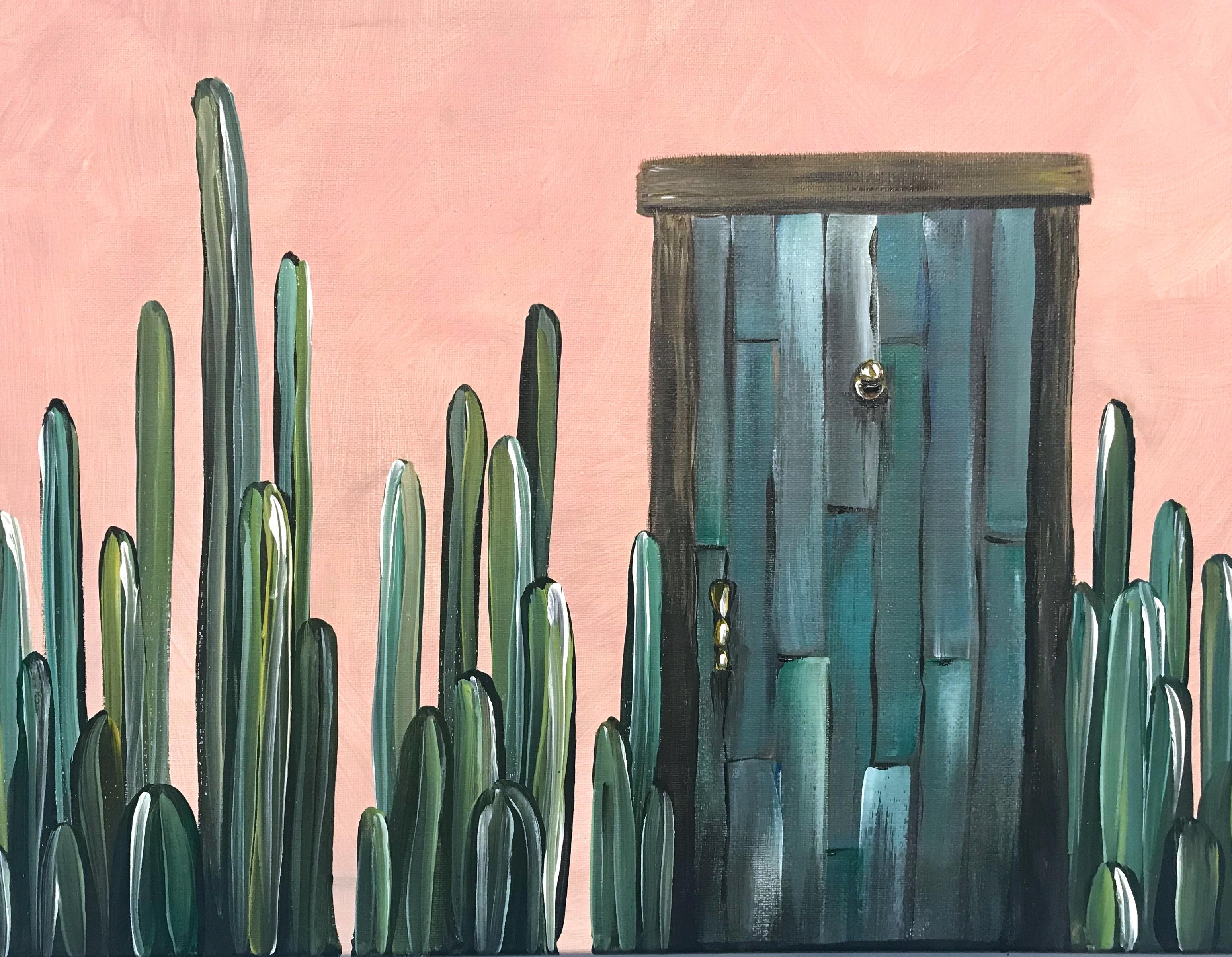 Desert_Door