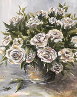 Sterling_Farmhouse_Roses
